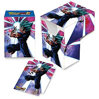 Dragon Ball Super full-view dek Box v2