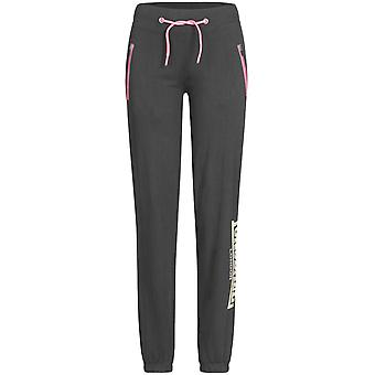 Lonsdale Women's Jogging Pants Hoscar