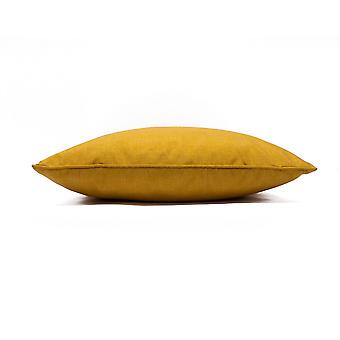 Riva Home Eclipse Cushion Cover