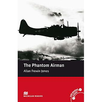 Macmillan Readers Phantom Airman The Elementary without CD