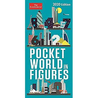 Pocket World en chiffres 2020