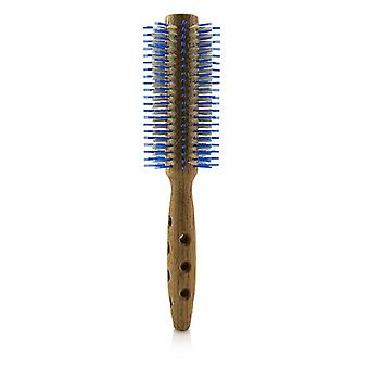 Wet Brush Pro Tension Shine Blowout Round Brush - # 2.5
