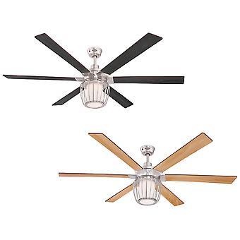 Ceiling fan Willa 153cm / 60