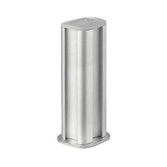 Atdec 135 mm Post for Dynamic Arms