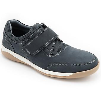 Padders Chiltern Mens Riptape Shoes