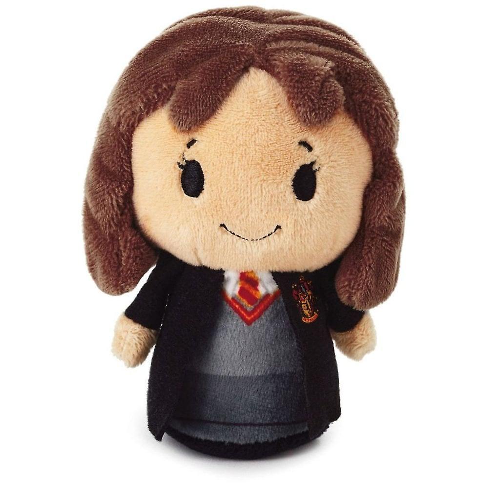 Hallmark Itty Bittys Harry Potter Hermione Granger