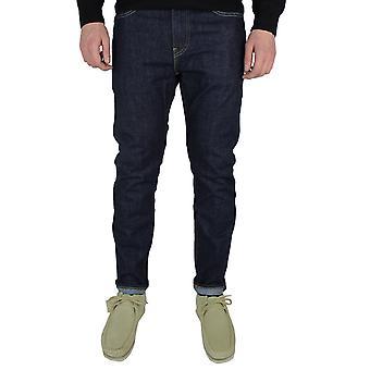 Levi's men&s rock cod 512 slim taper jeans Levi's men&s rock cod 512 slim conice jeans Levi's men&s rock cod 512 slim conice jeans