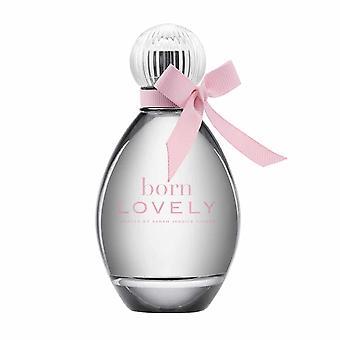 Sarah Jessica Parker Born Lovely Eau de Parfum Spray 50ml