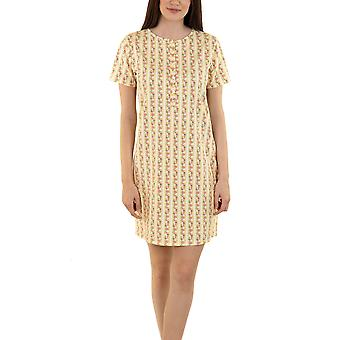 Lisca 63414 ženy ' s soft spot nočné šaty