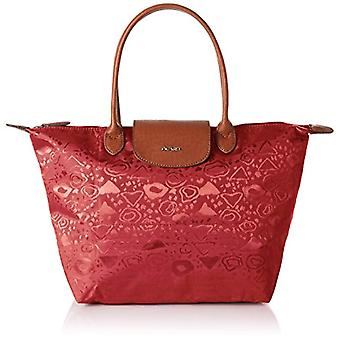 Picard Easy - Red Women's Tote Bags (Rot) 17x25x40 cm (B x H T)