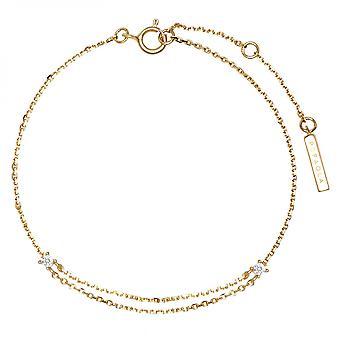 Bracelet PD Paola PU01-074-U - AISHA