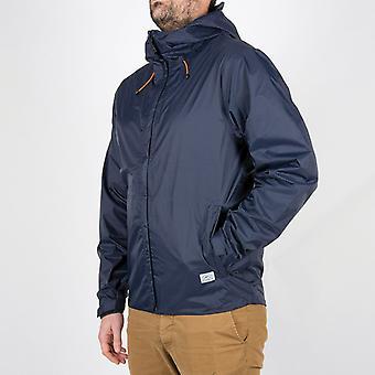 Passenger norcal waterproof jacket