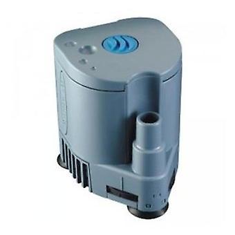 Rena Flow Pump 400 Bf (Fish , Filters & Water Pumps , Water Pumps)