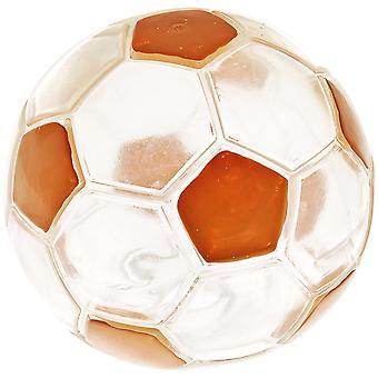Ferribiella pallo Squacker W/kahvat (koirat, lelut & Sport, pallot)