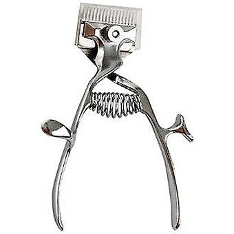 Karlie Flamingo Hand Trimmer. (Dogs , Grooming & Wellbeing , Hair Trimmers)