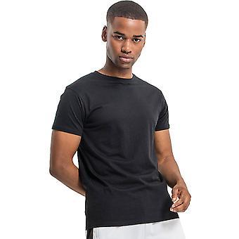 Cotton Addict Mens Merch Classic Cotton Jersey T Shirt