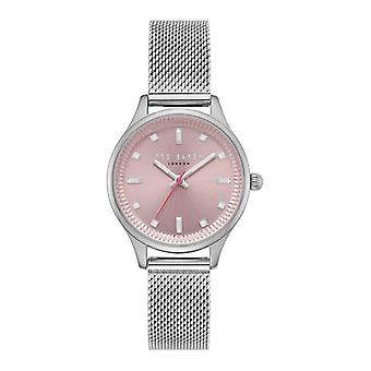 Ted Baker woman's Watch TE50650001 (32 mm)