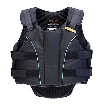 Airowear Kids Outlyne Body Protector Junior