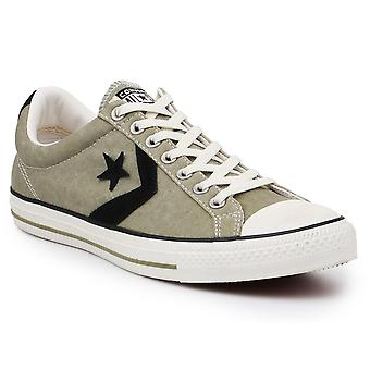 Converse Star Player EV OX 136940C universal all year men shoes