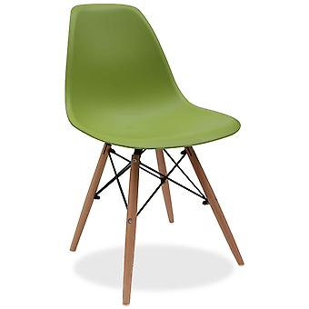Tavi Chair Tavi (Furniture , Chairs , Chairs)