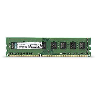 Kingston Technology ValueRAM 8GB DDR3 1333MHz Modulegeheugen