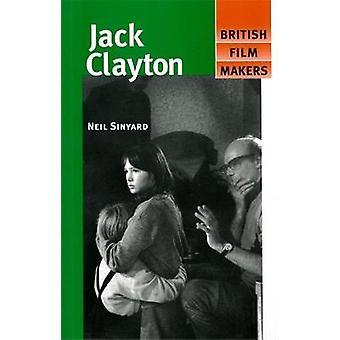 جاك كلايتون من قبل نيل سينيارد