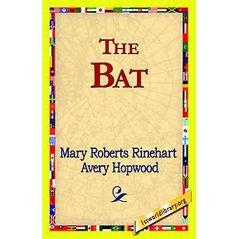 El murciélago por Rinehart & Mary Roberts