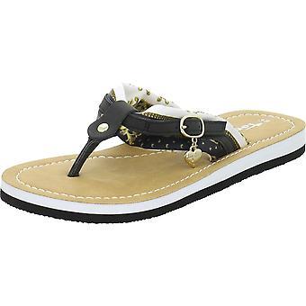 Tamaris 112710924023 universal kesä naisten kengät