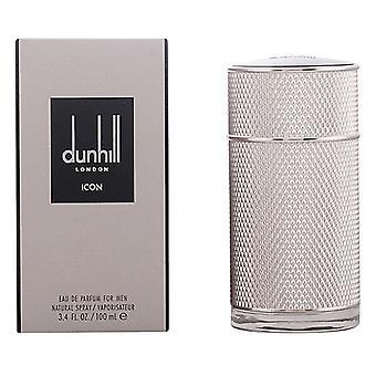 Icône de parfum Men-apos;Dunhill EDP