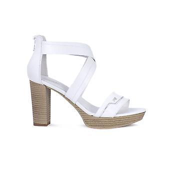 Nero Giardini 908081707 universal summer women shoes