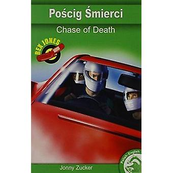 Full Flight English / Polish Dual Language by Badger Publishing - 978