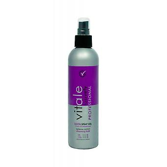 Vitale spray gel 250ml