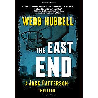 The East End by The East End - 9780825308970 Book