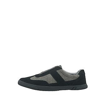 Levon Men-apos;s Sneakers en couleur
