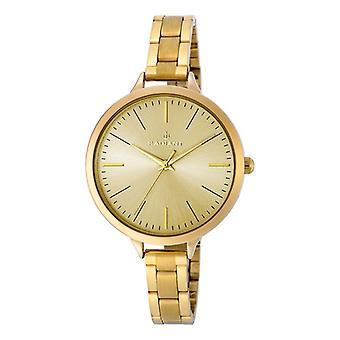 Naisten kello Säteilevä RA388205 (36 mm) (Ø 36 mm)
