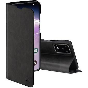 Hama Guard Pro Livreto Samsung Galaxy S20 Ultra 5G Preto