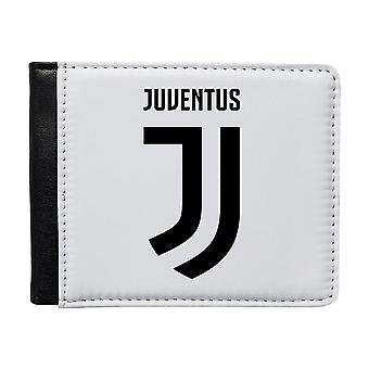 Juventus 2017 Tweedelige portemonnee