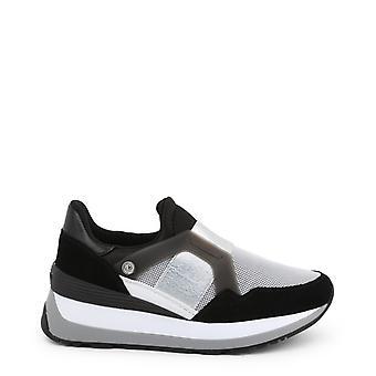 Zapatillas deportivas para mujer ua38519