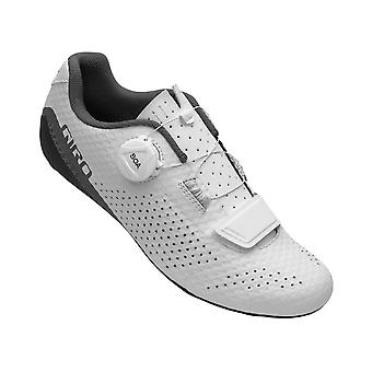 Giro Cadet Women's Road Cycling Shoes
