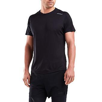 2XU XVENT G2 T-shirt