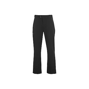 Nevica Softshell Pants Mens