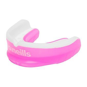 ONeills Gel Pro 2 Mouth Guard Mens