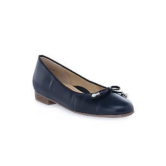 Ara 123132418 universal all year women shoes