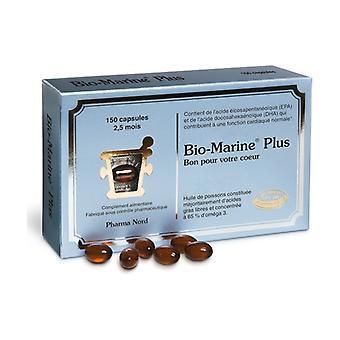 Bio-Marine Plus 150 tabletten