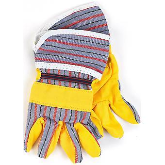 Klein Worker Gloves