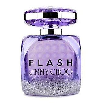 Flash London Club Eau De Parfum Spray 100ml tai 3,3oz