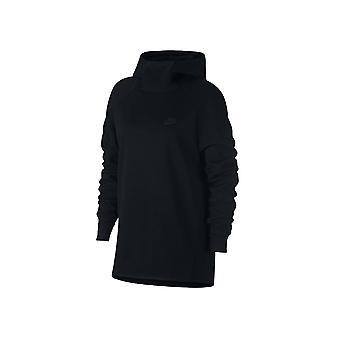Nike Tech Fleece sudaderas con capucha 928487010 universal todo el año hombres sudaderas