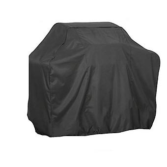 Bbq Outdoor Dust Waterproof,  Weber Heavy Duty Grill Cover