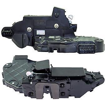 Für Jaguar Xf Cc9 Hintere linke TürVerriegelung Latch Aktuator 6W8A-21811-Ac