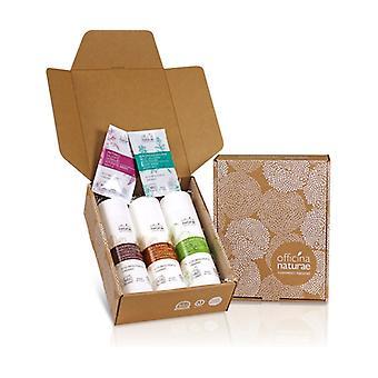 Gift box Stress away 1 unit